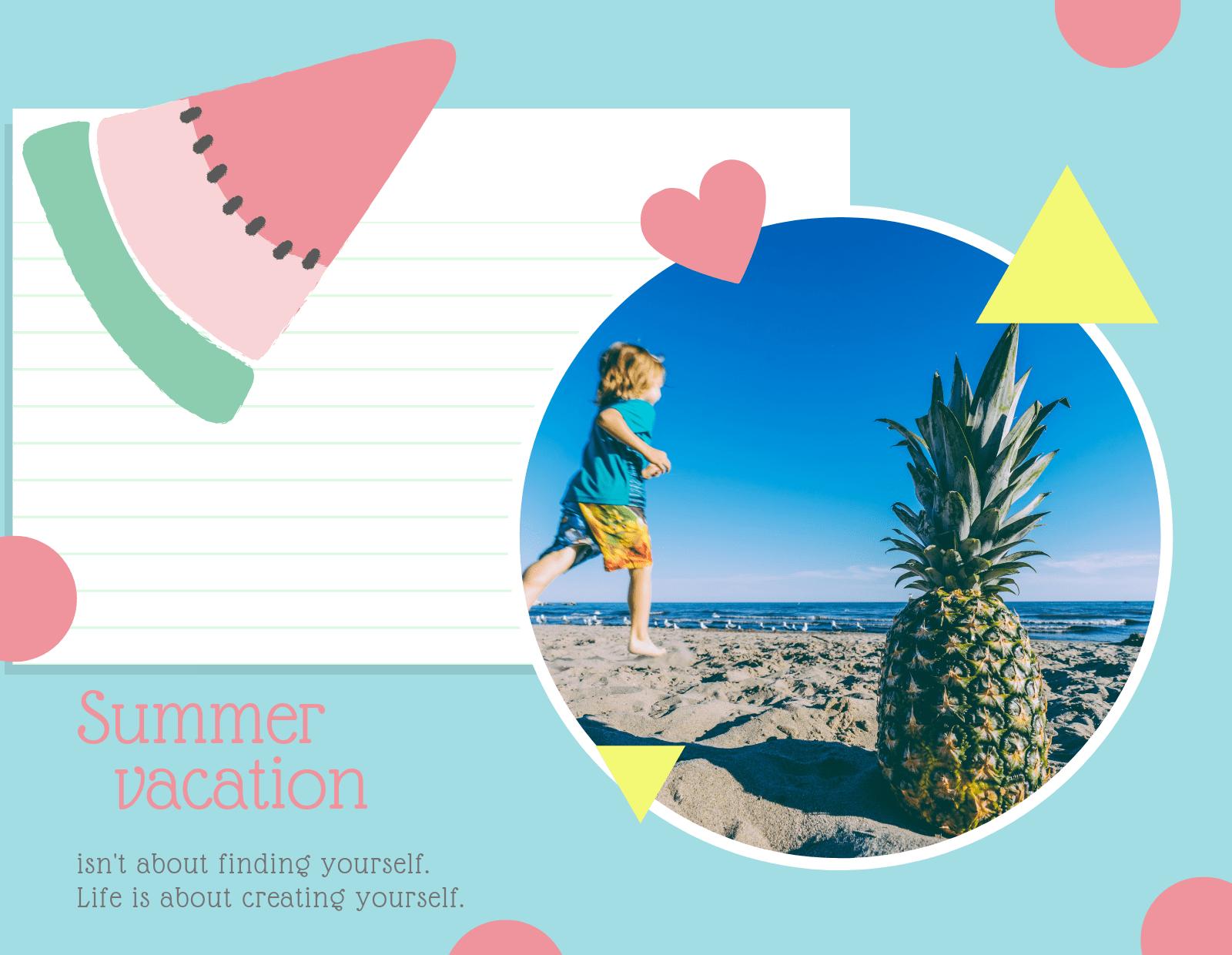 summer-min